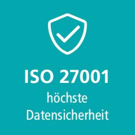 ISO 27001 z