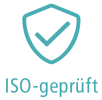 Icon ISO