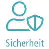 Icon Sicherheit