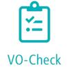 Icon VO Check