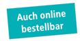 Icon online bestellbar