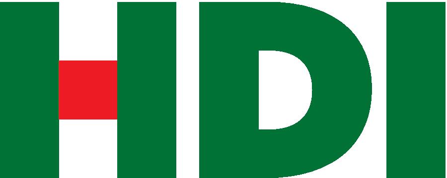 HDI_Logo2018_trans