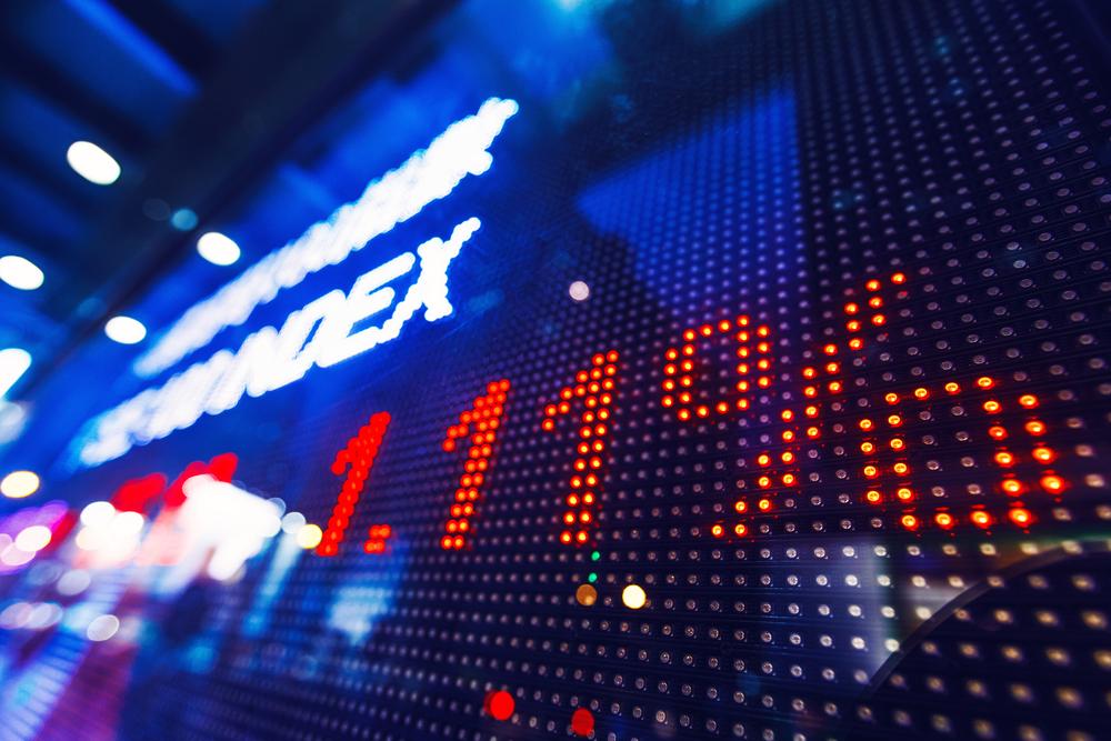 HDI Berufe-Studie: Vertrauenszuwachs in Aktien und Fonds